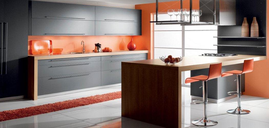 cuisine sur mesure 3d strasbourg cuisiniste ck concept. Black Bedroom Furniture Sets. Home Design Ideas