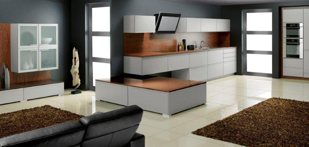 Facade meuble cuisine sur mesure les for Cuisine 3d concept dole