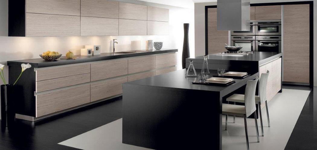 cuisiniste strasbourg saint paul design. Black Bedroom Furniture Sets. Home Design Ideas