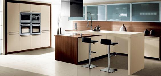 discount cuisine vendenheim latest cuisine with discount cuisine vendenheim nouveau ou acheter. Black Bedroom Furniture Sets. Home Design Ideas