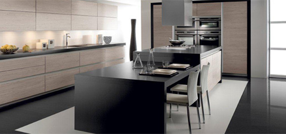 ck concept cuisiniste vendenheim pr s de strasbourg. Black Bedroom Furniture Sets. Home Design Ideas