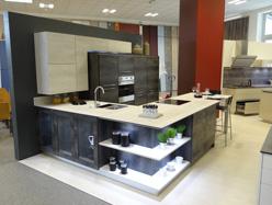 magasin de cuisine strasbourg ck concept. Black Bedroom Furniture Sets. Home Design Ideas