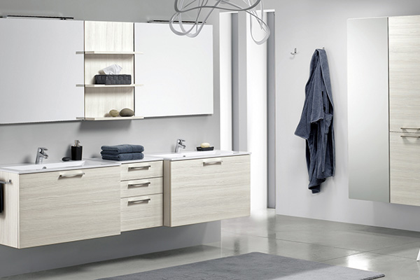 Salle de bain en plan 3d strasbourg ck concept - Outil 3d salle de bain ...